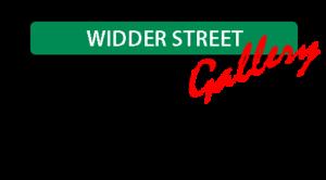 Widder Street Gallery