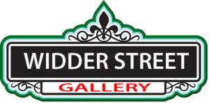 Widder Street Gallery of Canadian Art- Prints and Originals