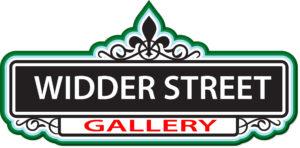 Widder Street Gallery Canadian Art - Paintings, Prints, Originals
